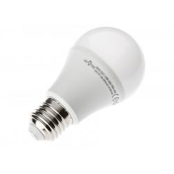 Żarówka energooszczędna LED E27/12W (1080lm) ciepła