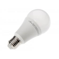 Żarówka energooszczędna LED E27/15W (1300lm) ciepła