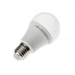 Żarówka energooszczędna LED E27/5W (400lm) ciepła