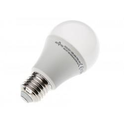 Żarówka energooszczędna LED E27/10W (900lm) ciepła