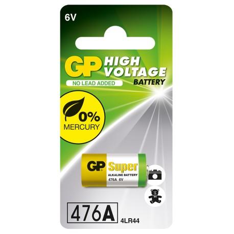 Bateria GP 476AF-U1