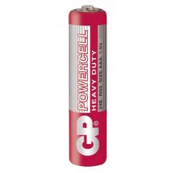 Bateria GP Powercell R03 24ER-S2