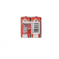 Bateria Panasonic R14RZ/2P