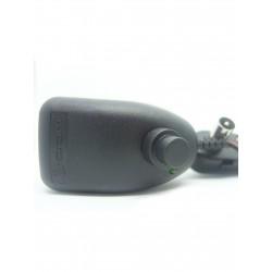 Zasilacz antenowy - regulacja - ZS12/100