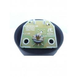 Symetryzator antena ASP