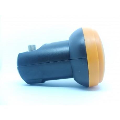 Konwerter x1 Single LB-0063