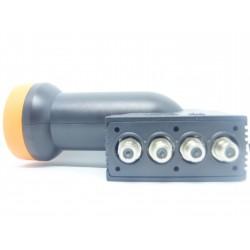 Konwerter x4 Quad LB-0065