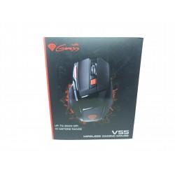 Myszka dla graczy Genesis V-55
