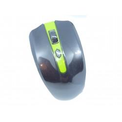 Myszka Omega OM-412 bezprzewodowa