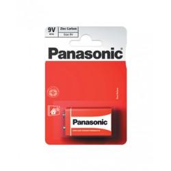 Bateria Panasonic 6F22R/1BP