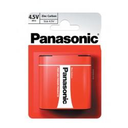 Bateria Panasonic 3R12R/1BP