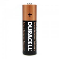 Bateria Duracell LR6