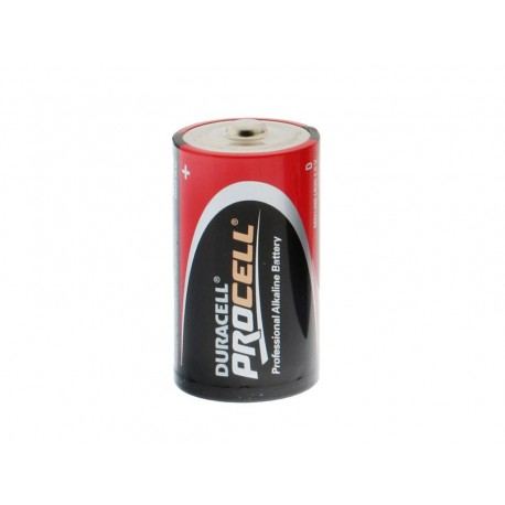 Bateria Duracell LR14 Procell