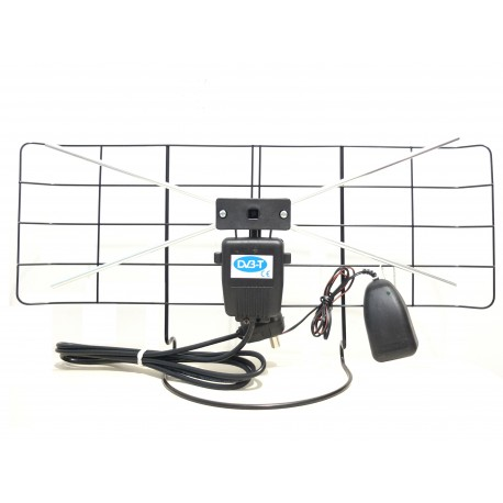 Antena pokojowa HP22