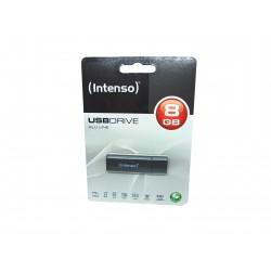 Pendrive Intenso USB 2.0 8GB