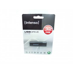 Pendrive Intenso USB 2.0 32GB
