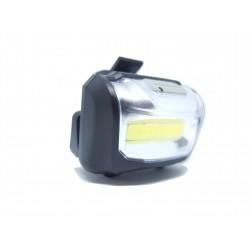 Lampki rowerowe NF-T 836