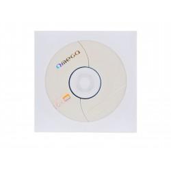 Płyta Omega DVD-RW/DVD+RW