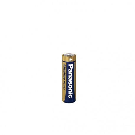 Pakiet Panasonic LR6APB (hurtownie)