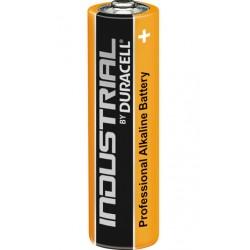Bateria Duracell Industrial LR6
