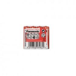Bateria Panasonic R6RZ/4P