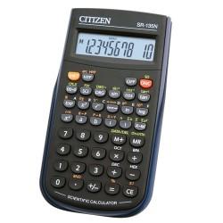 Citizen kalkulator naukowy SR-135N