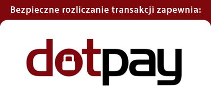 Forma płatności DotPay