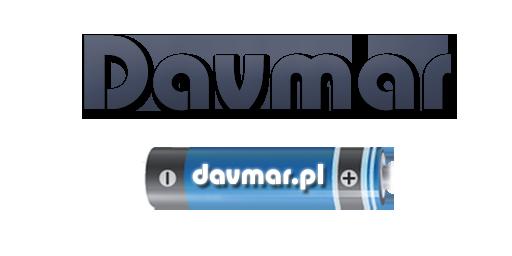 DAVMAR - sklep internetowy